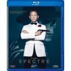 007 スペクター(Blu-ray)