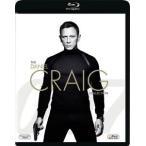 007/ダニエル・クレイグ ブルーレイコレクション(Blu-ray)