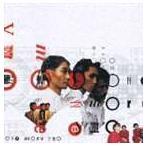 YMO  /  ONE MORE YMO [CD]