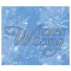 (オムニバス) ウインターソング(CD)