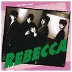 REBECCA/ゴールデン☆ベスト レベッカ(CD)