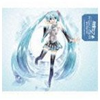 初音ミク -Project DIVA- extend Complete Collection(2CD+DVD)(CD)