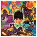岡村靖幸/家庭教師(Blu-specCD)(CD)