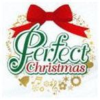 パーフェクト・クリスマス(CD)