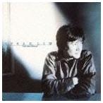 南佳孝/SPEAK LOW(Blu-specCD2)(CD)