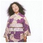 矢野顕子/LOVE LIFE(Blu-specCD2)(CD)