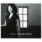 矢野顕子/Home Girl Journey(Blu-specCD2)(CD)