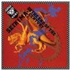 聖飢魔II/THE END OF THE CENTURY(Blu-specCD2)(CD)