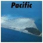 細野晴臣 鈴木茂 山下達郎/パシフィック(Blu-specCD2)(CD)
