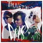 TM NETWORK/DRESS(Blu-specCD2)(CD)