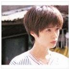 川本真琴/川本真琴(Blu-specCD2)(CD)