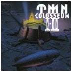 TM NETWORK/TMN COLOSSEUM I・II(Blu-specCD2)(CD)