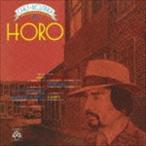 小坂忠/ほうろう 40th Anniversary Package(Blu-specCD2)(CD)