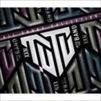 宇都宮隆/T.UTU with The BAND All Songs Collection(2Blu-specCD2+DVD)(CD)