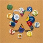 安全地帯/安全地帯X〜雨のち晴れ〜(完全生産限定盤/Blu-specCD2)(CD)