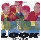 LOOK/CD & DVD THE BEST: LOOK EXTRA MILD(CD+DVD)(CD)