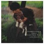 高橋幸宏/薔薇色の明日(CD)