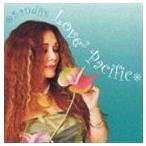 サンディー/SANDII'S LOVE2 PACIFIC(CD)