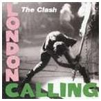 ザ・クラッシュ/ロンドン・コーリング(CD)