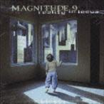 マグニチュード・ナイン/リアリティー・イン・フォーカス(CD)
