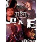 斎賀みつき feat.JUST 1st.LIVE 2008 ONE [DVD]