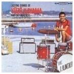 加山雄三/恋は紅いバラ 〜加山雄三アルバム(CD)