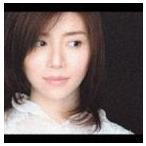 柴田淳/わたし(CD)