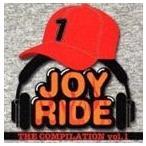 (オムニバス) JOYRIDE THE COMPILATION vol.1(CD)