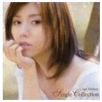 柴田淳/シングルコレクション(CD)