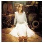 柴田淳/柴田淳 Bサイドコレクションアルバム しば裏(通常盤)(CD)