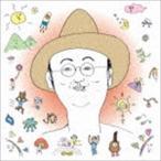 モン吉/モン吉2(通常盤)(CD)
