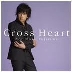 藤澤ノリマサ/Cross Heart(CD)