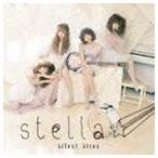 Silent Siren / stella☆ [CD]