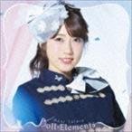 Doll☆Elements/Dear future(初回生産限定盤B/権田夏海盤)(CD)