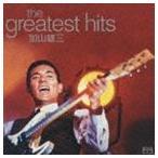 加山雄三/グレイテスト・ヒッツ アビーロード・スタジオ・マスタリング(Blu-specCD)(CD)
