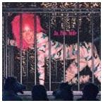 hide with Spread Beaver / JA-ZOO [CD]