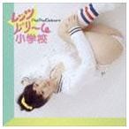 ぱいぱいでか美/レッツドリーム小学校(CD)