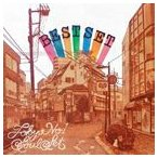 TOKYO NO.1 SOUL SET / BEST SET [CD]