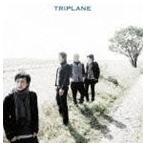 TRIPLANE / 雪のアスタリスク(初回受注限定生産盤/CD+DVD) [CD]