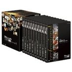 プロフェッショナル 仕事の流儀 DVD BOX IX(DVD)