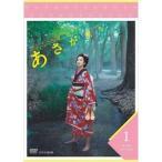 連続テレビ小説 あさが来た 完全版 DVDBOX1(DVD)