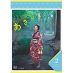 連続テレビ小説 あさが来た 完全版 DVDBOX2(DVD)