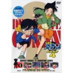 名探偵コナンDVD PART4 vol.1(DVD)