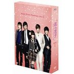 花より男子 Boys Over Flowers DVD-BOX 1(DVD)