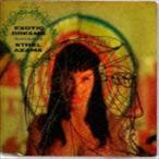 �����롦�����ޡ�����������ɥ������������å����ɥ�ޡ���(CD)