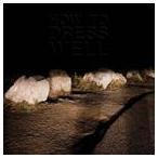 ハウ・トゥ・ドレス・ウェル / ラヴ・リメインズ [CD]
