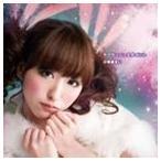 小桃音まい/ラグランジュ☆ポイント(TYPE B)(CD)