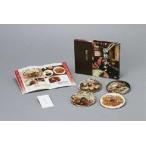 孤独のグルメ DVD-BOX(DVD)
