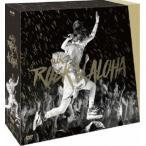 aiko/ROCKとALOHA(DVD)