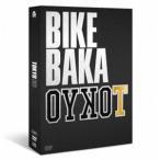 TOKYO BB DVD-BOX [DVD]